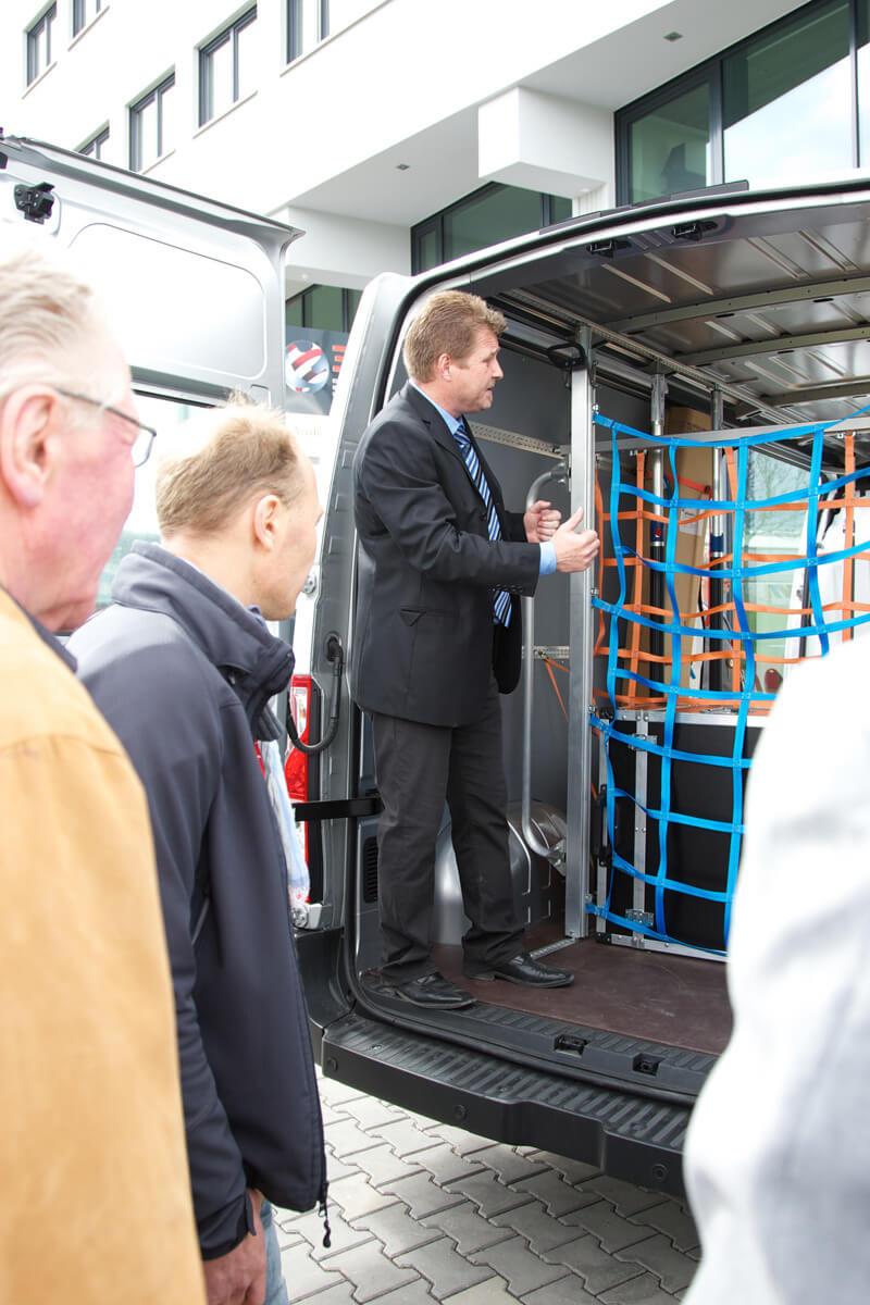 3g-ladungssicherung-messe-eroeffnung-04-2012-104